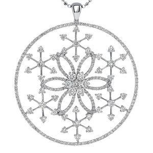 Levoti Jewelry